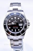 YSC_5006